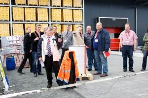 3g-ladungssicherung-messe-eroeffnung-04-2012-016
