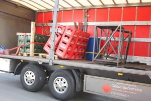 3g-ladungssicherung-messe-eroeffnung-04-2012-047