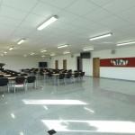 Tagungsraum Galilei im 3G Kompetenzzentrum