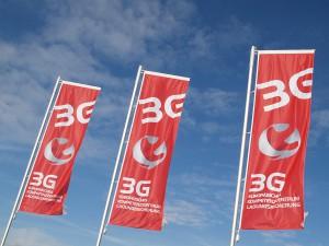 3g-europaeisches-kompetenzzentrum-fahnen-1280-900-300x225