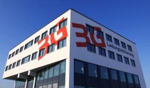 3g-europaeisches-kompetenzzentrum-ladungssicherung-300x175
