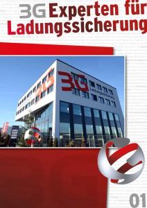3g-experten-fuer-ladungssicherung-kompetenzbrief-01-212x300
