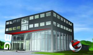 3g-kompetenzzentrum-ladungssicherung-300x179
