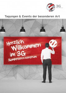 3g-tagungszentrum-event-location-kompetenzbrief-01-212x300