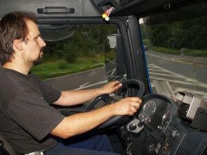 Fahrerbild-300x225