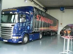 LasiAuflieger_Scania_P1060338