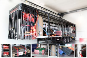 ladungssicherung-info-trailer-300x200