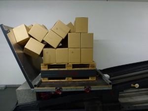 lasi-ausschnitt-schiefe-ebene-300x225
