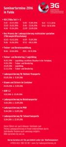 Flyer DIN lang_Termineinleger_Seite1_2016