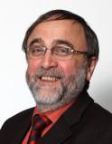 Dr.-Ing. Werner Schmidt referiert am Praxistag Ladungssicherung im 3G Europäisches Kompetenzzentrum Ladungssicherung