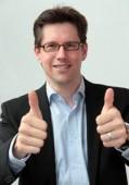 Markus Kamps, Präventologe und Schlafexperte