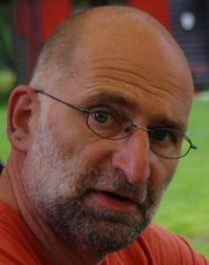 Stephan Bode