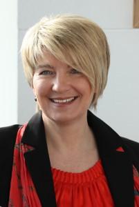 Diana Wehnerd.wehner@3g-lasi.deTelefon: +49 (0)661 380308-0