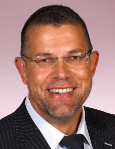 Jürgen Scholl